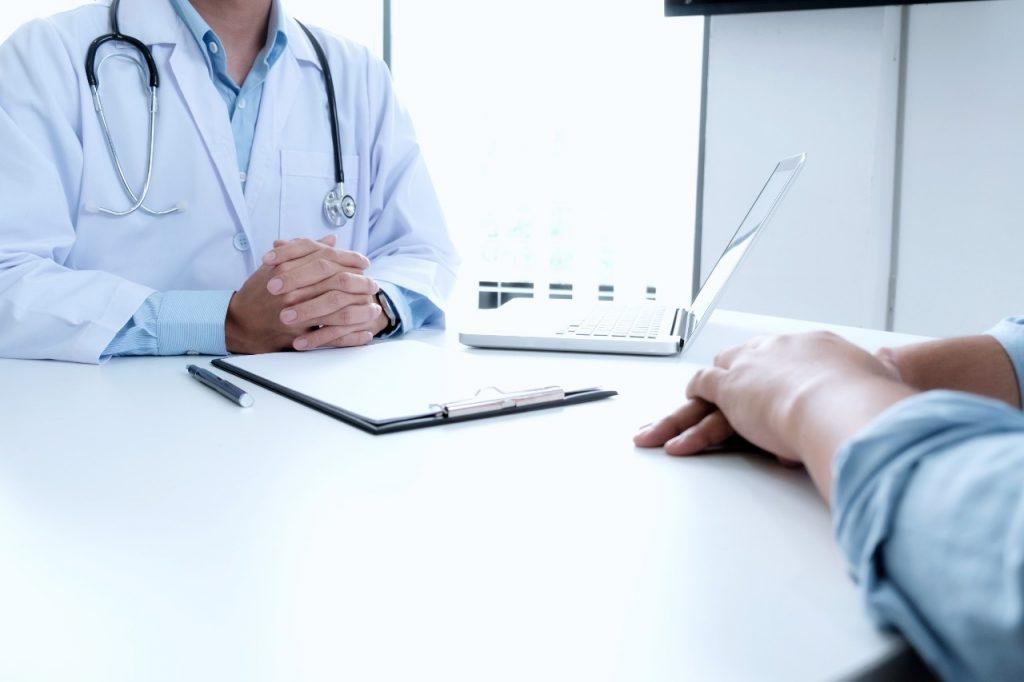 médico vascular